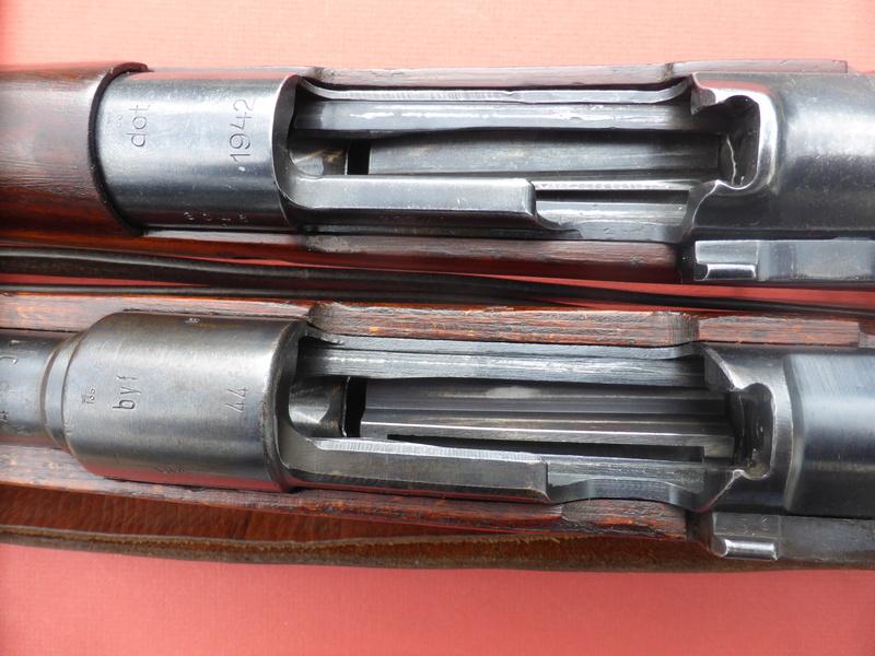 G33/40 P1090310