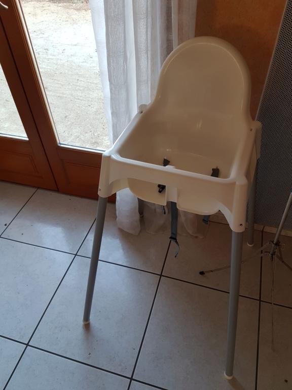 Chaise haute ikea 20190211