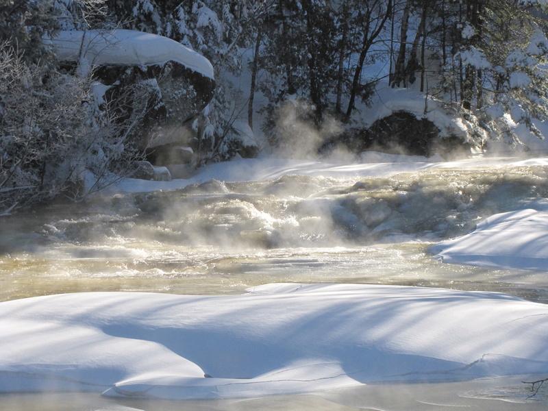 Si ça n'est pas encore l'hiver, ... Img_0149