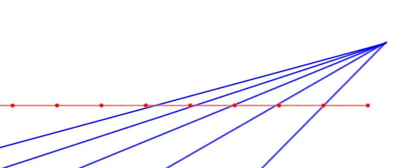 l'OVNI filmé avec un Phantom 4 - Page 3 Trajdr10