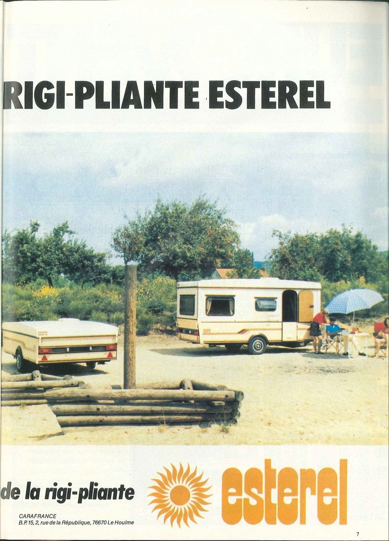 Esterel dans Le Caravanier - Page 3 107_0010