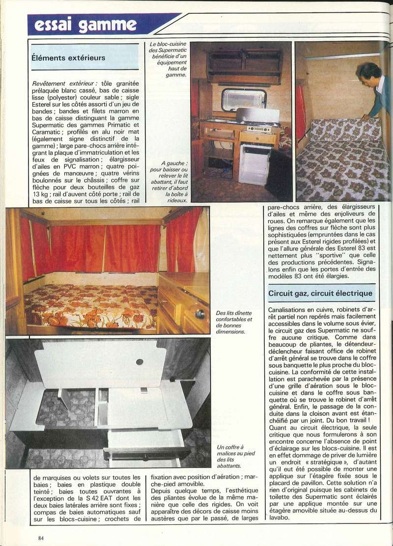 Esterel dans Le Caravanier - Page 3 107_0013