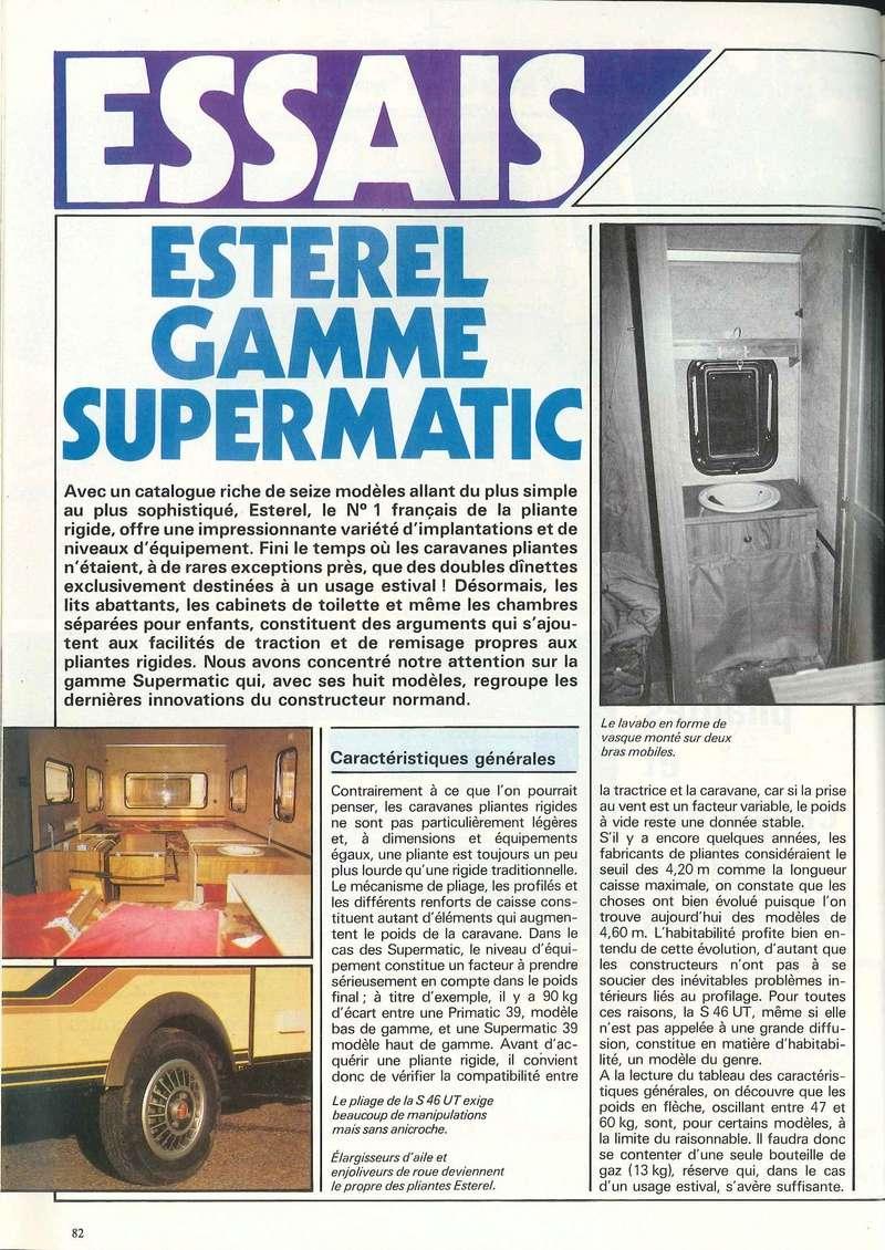 Esterel dans Le Caravanier - Page 3 107_0016
