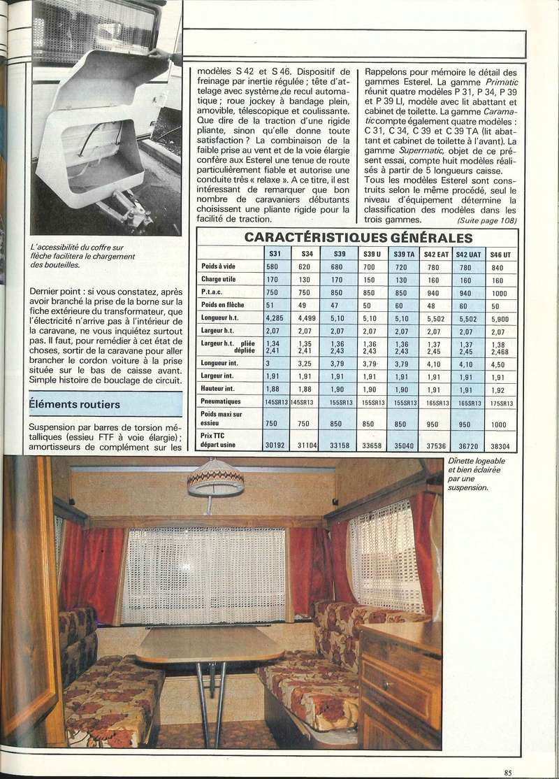 Esterel dans Le Caravanier - Page 3 107_0017