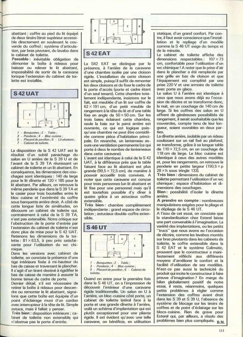 Esterel dans Le Caravanier - Page 3 107_0020