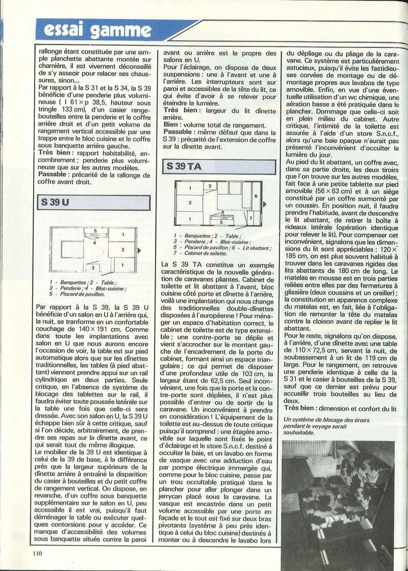 Esterel dans Le Caravanier - Page 3 107_0022