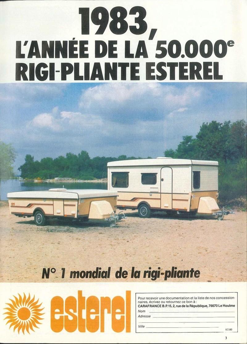 Esterel dans Le Caravanier - Page 3 108_0010