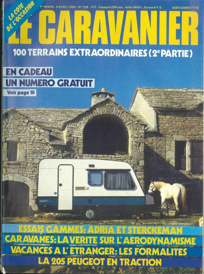 Esterel dans Le Caravanier - Page 3 108_0012