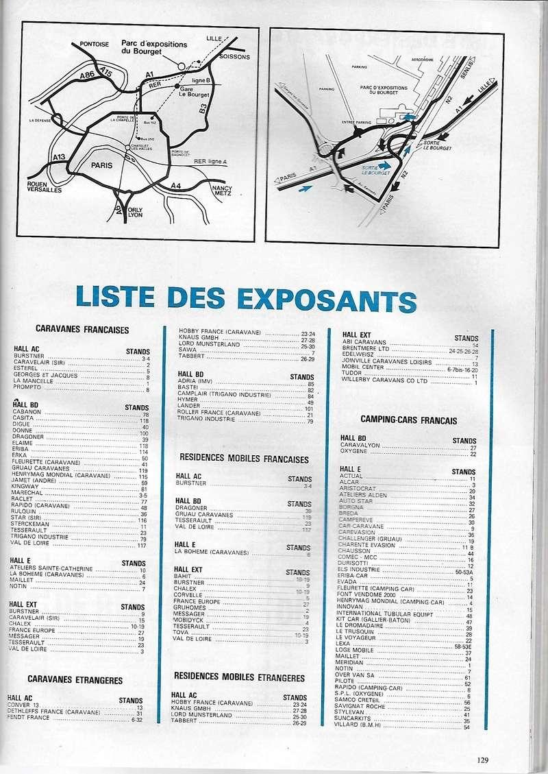 Esterel dans Le Caravanier 126_0031