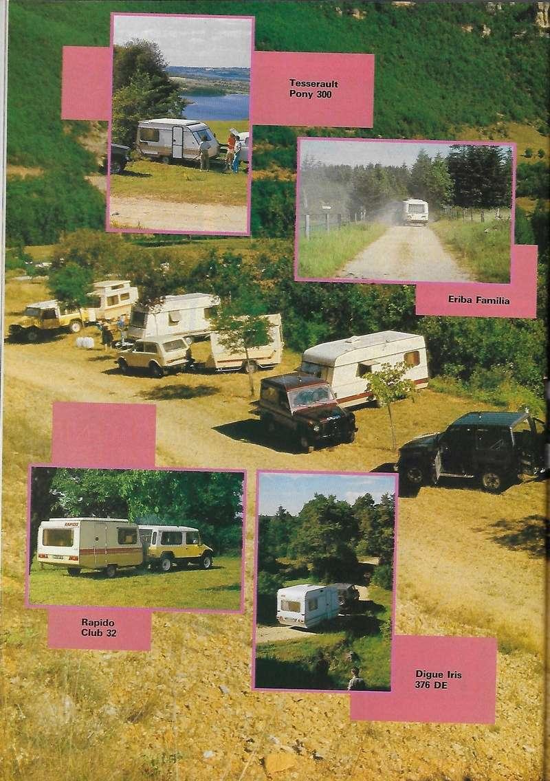 Esterel dans Le Caravanier - Page 3 133_0024