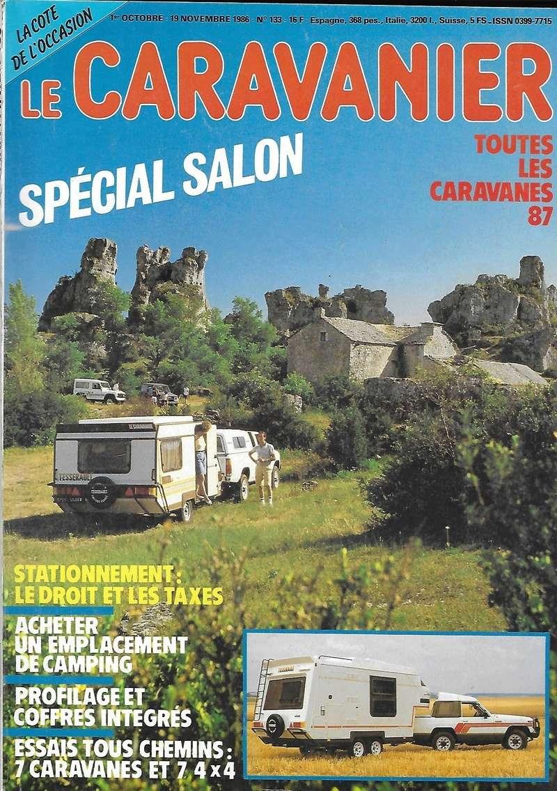 Esterel dans Le Caravanier - Page 3 133_0025