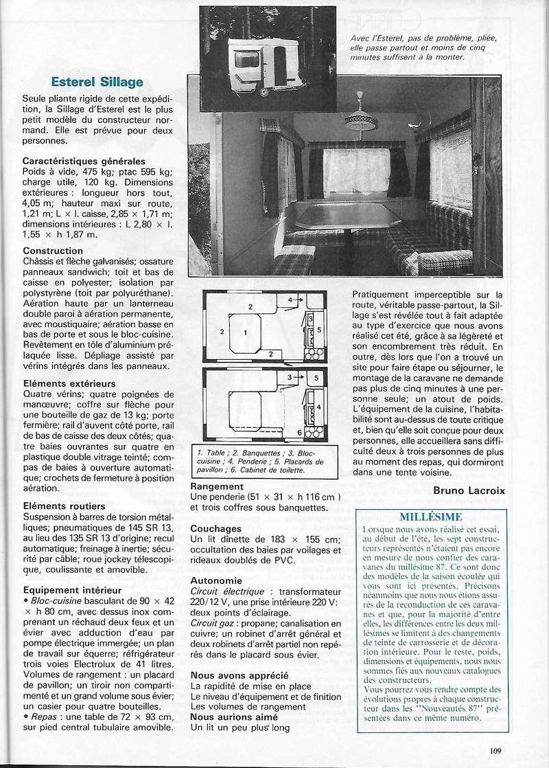Esterel dans Le Caravanier - Page 3 133_0026