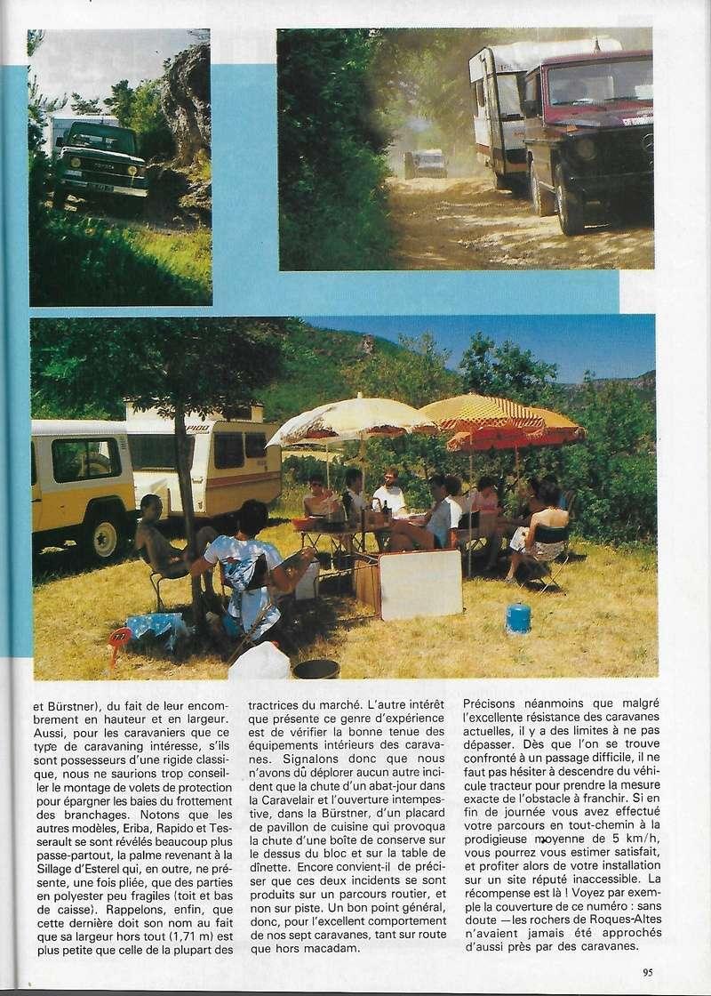 Esterel dans Le Caravanier - Page 3 133_0027