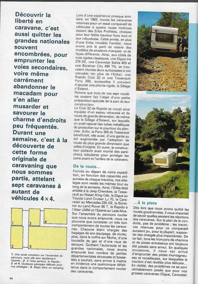Esterel dans Le Caravanier - Page 3 133_0028