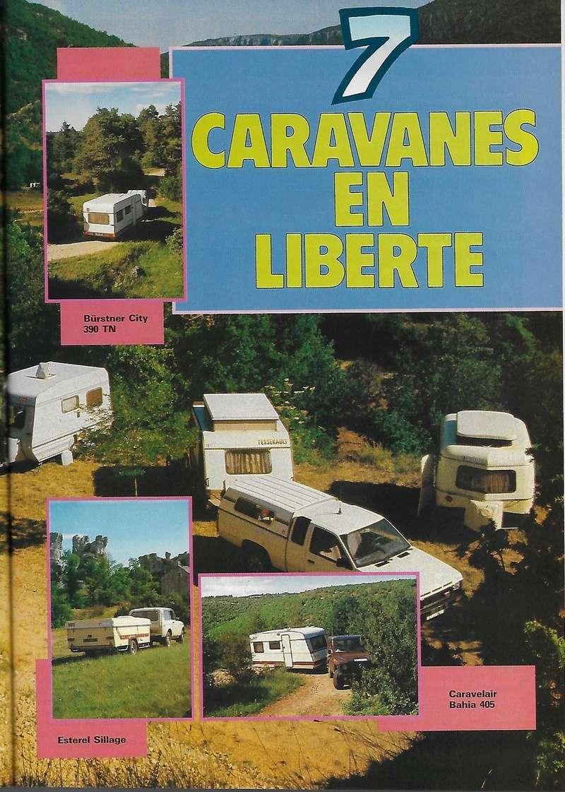 Esterel dans Le Caravanier - Page 3 133_0029