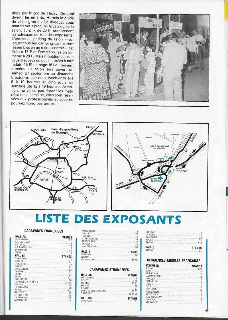 Esterel dans Le Caravanier - Page 3 133_0032