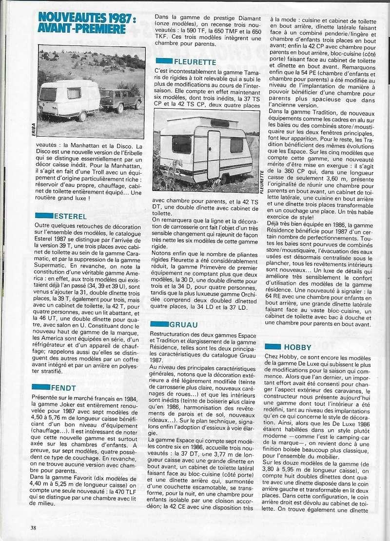 Esterel dans Le Caravanier - Page 3 133_0035