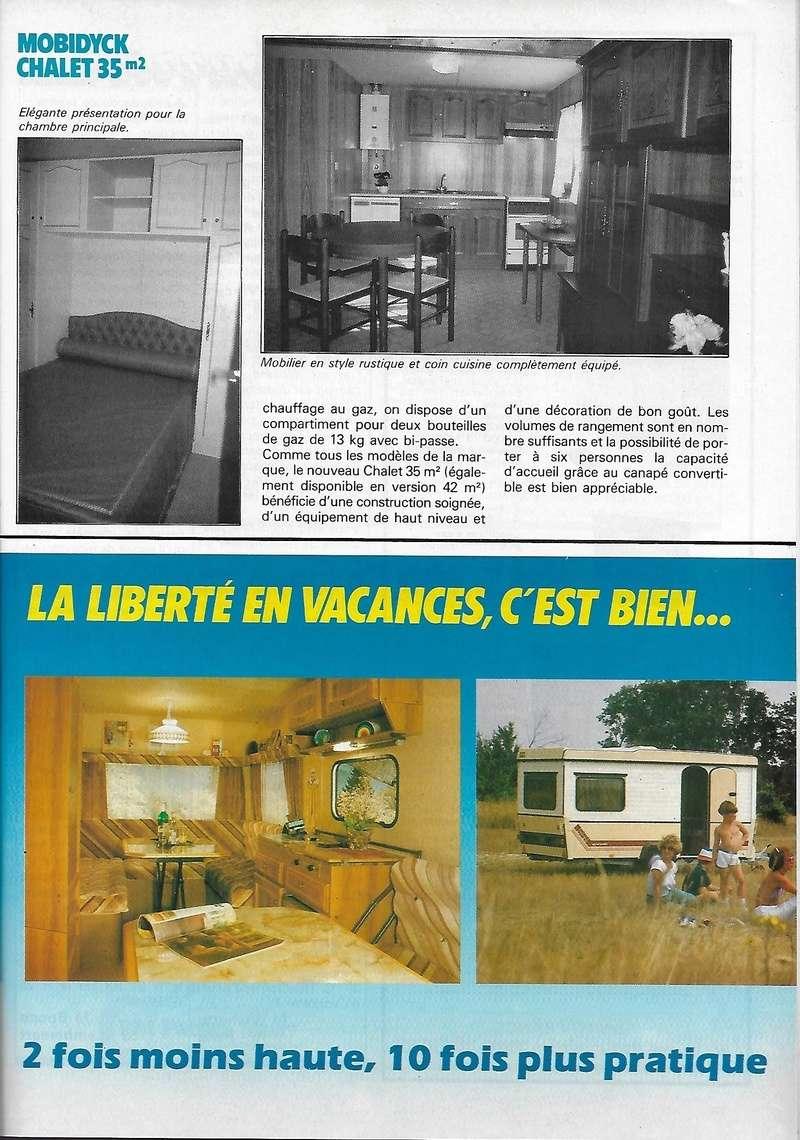 Esterel dans Le Caravanier - Page 3 134_0011