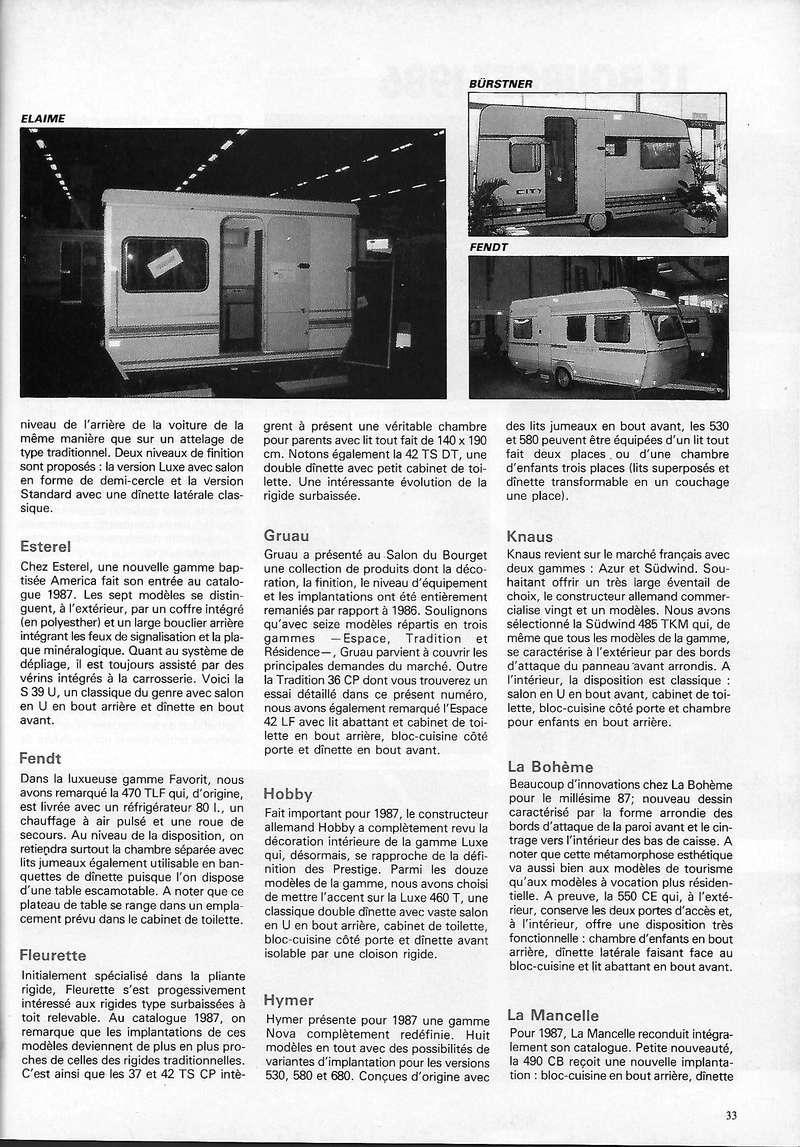 Esterel dans Le Caravanier - Page 3 134_0012