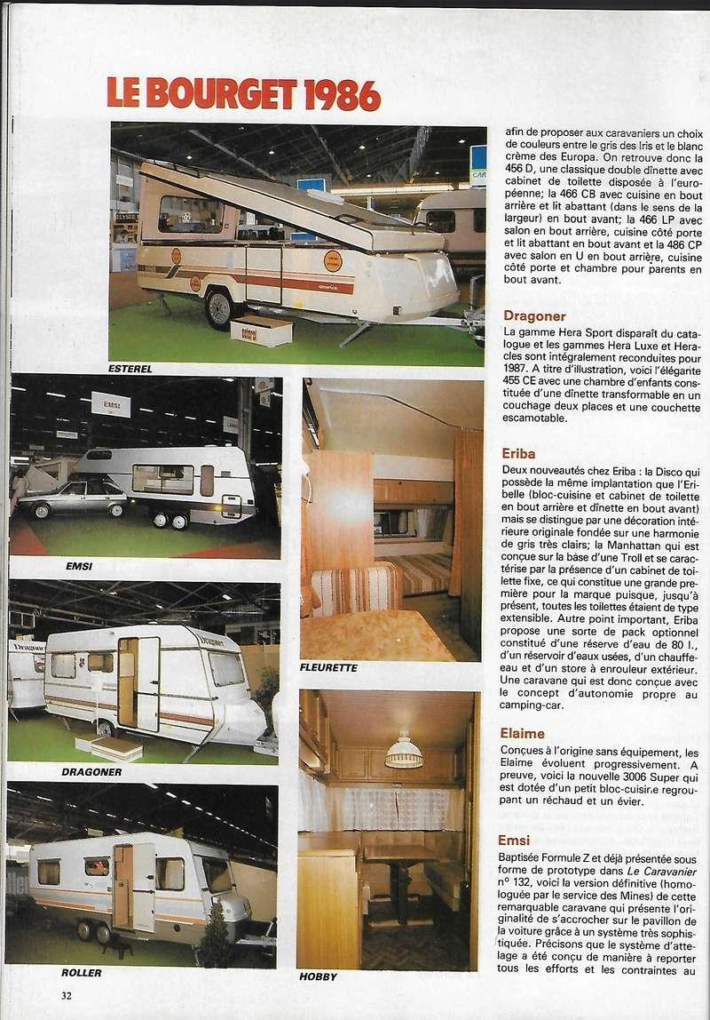 Esterel dans Le Caravanier - Page 3 134_0013