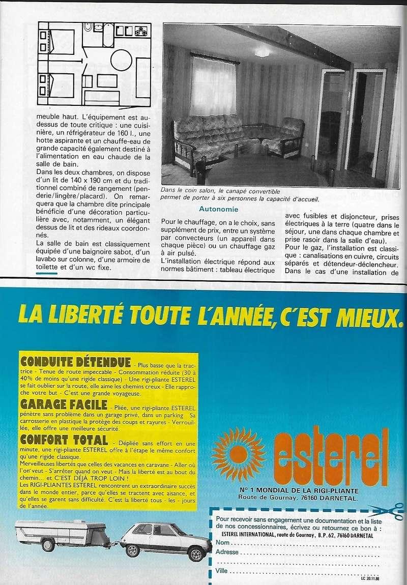 Esterel dans Le Caravanier - Page 3 134_0014