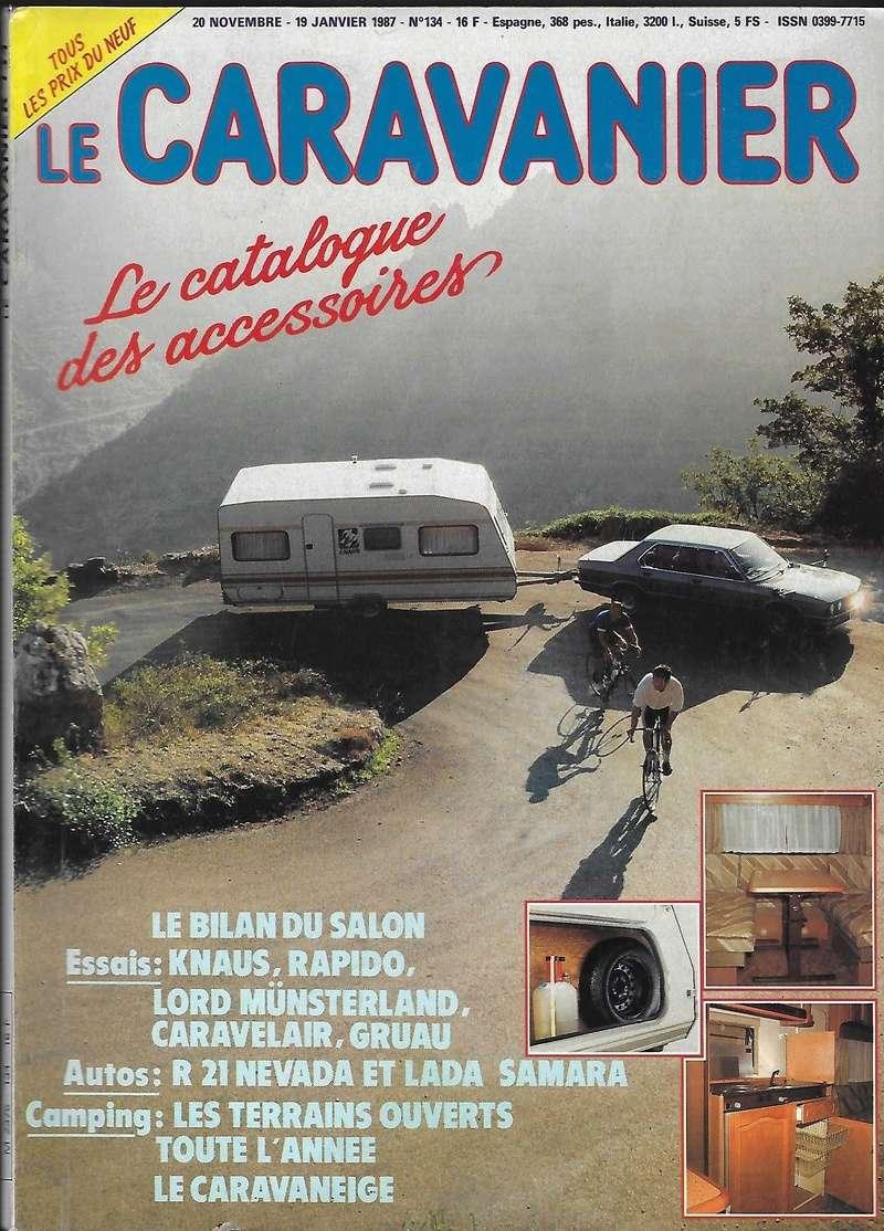 Esterel dans Le Caravanier - Page 3 134_0015