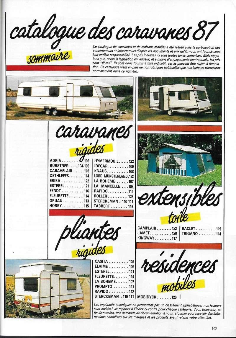 Esterel dans Le Caravanier - Page 3 135_0010