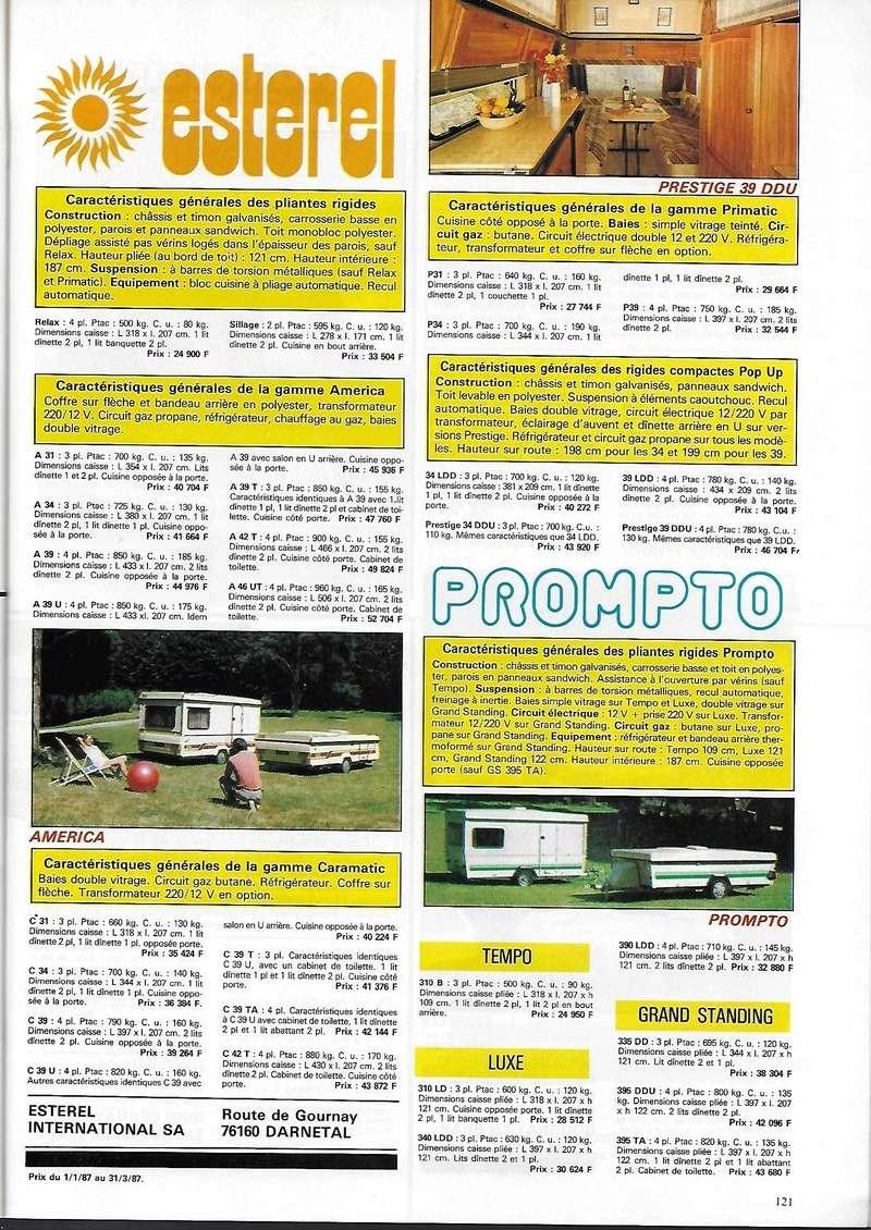 Esterel dans Le Caravanier - Page 3 135_0011
