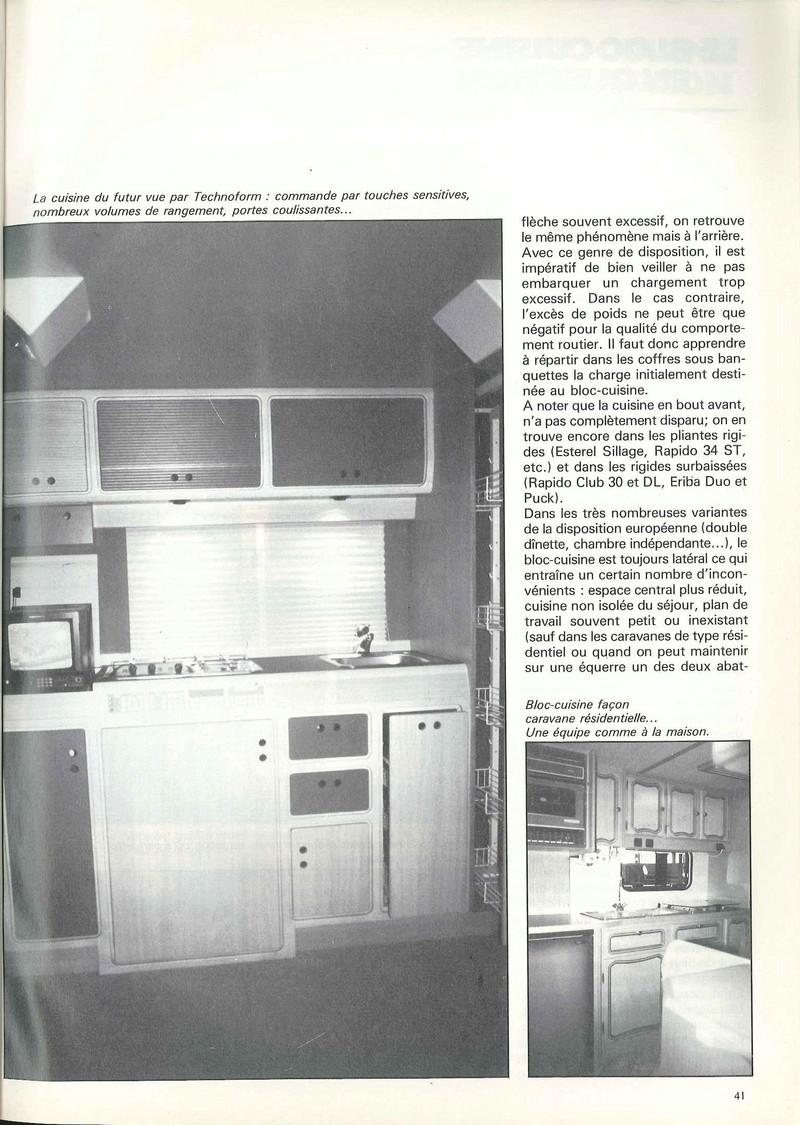 Esterel dans Le Caravanier - Page 3 148_0011