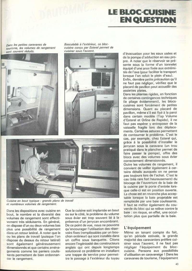 Esterel dans Le Caravanier - Page 3 148_0012