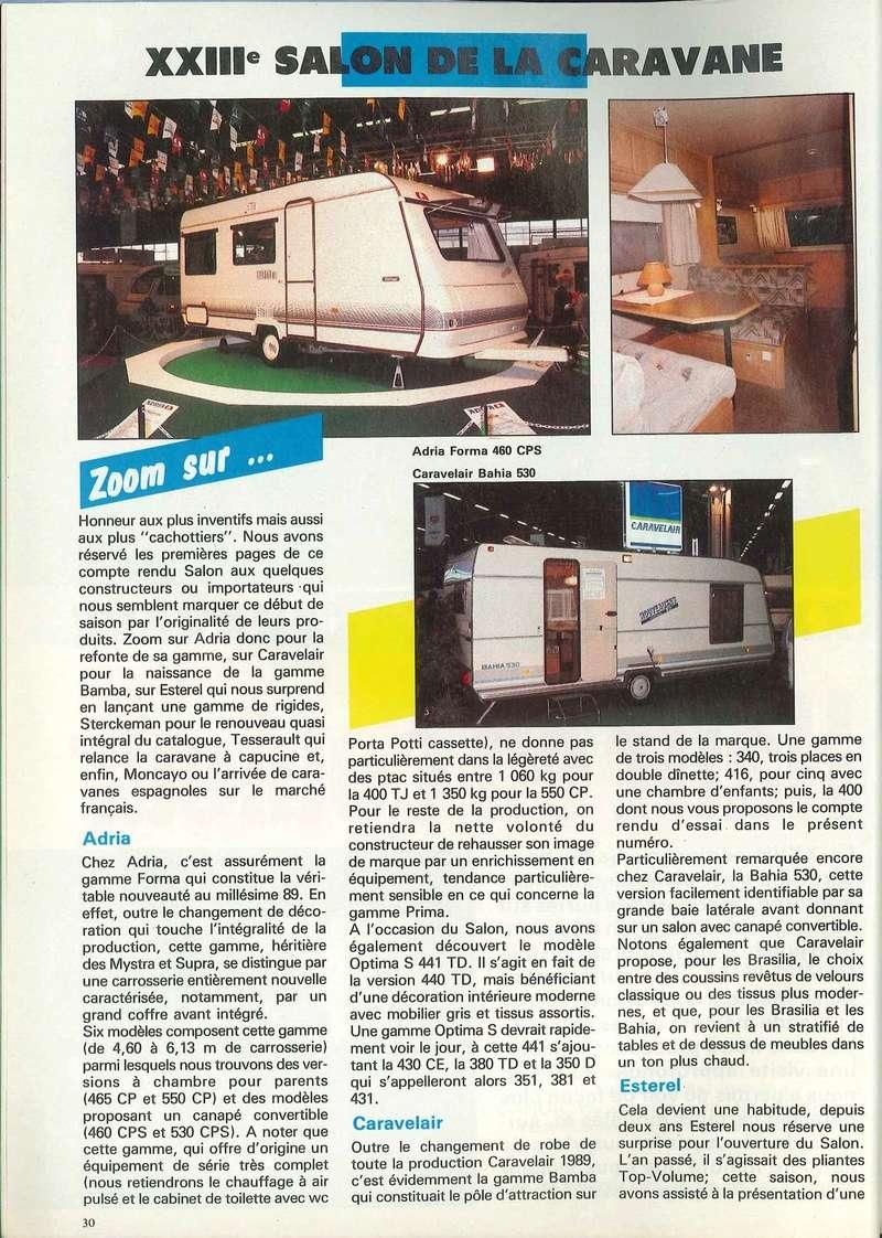 Esterel dans Le Caravanier - Page 3 148_0013