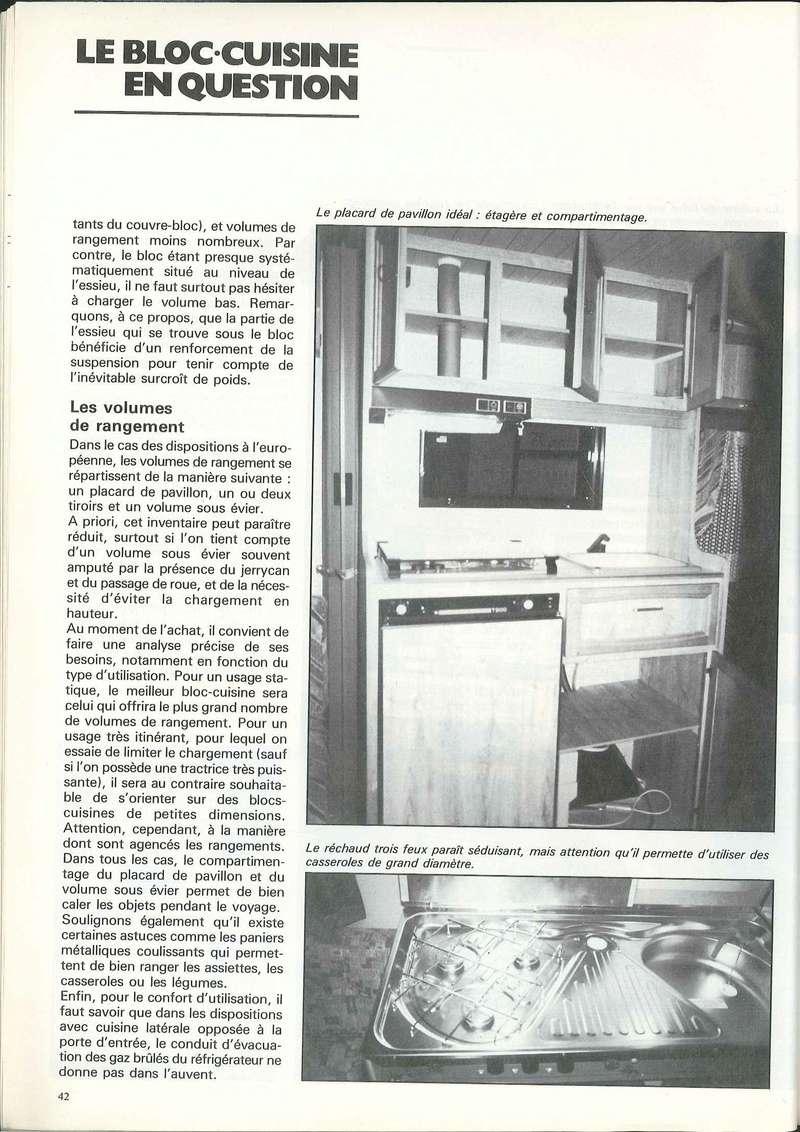 Esterel dans Le Caravanier - Page 3 148_0014