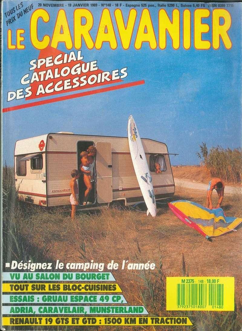 Esterel dans Le Caravanier - Page 3 148_0016