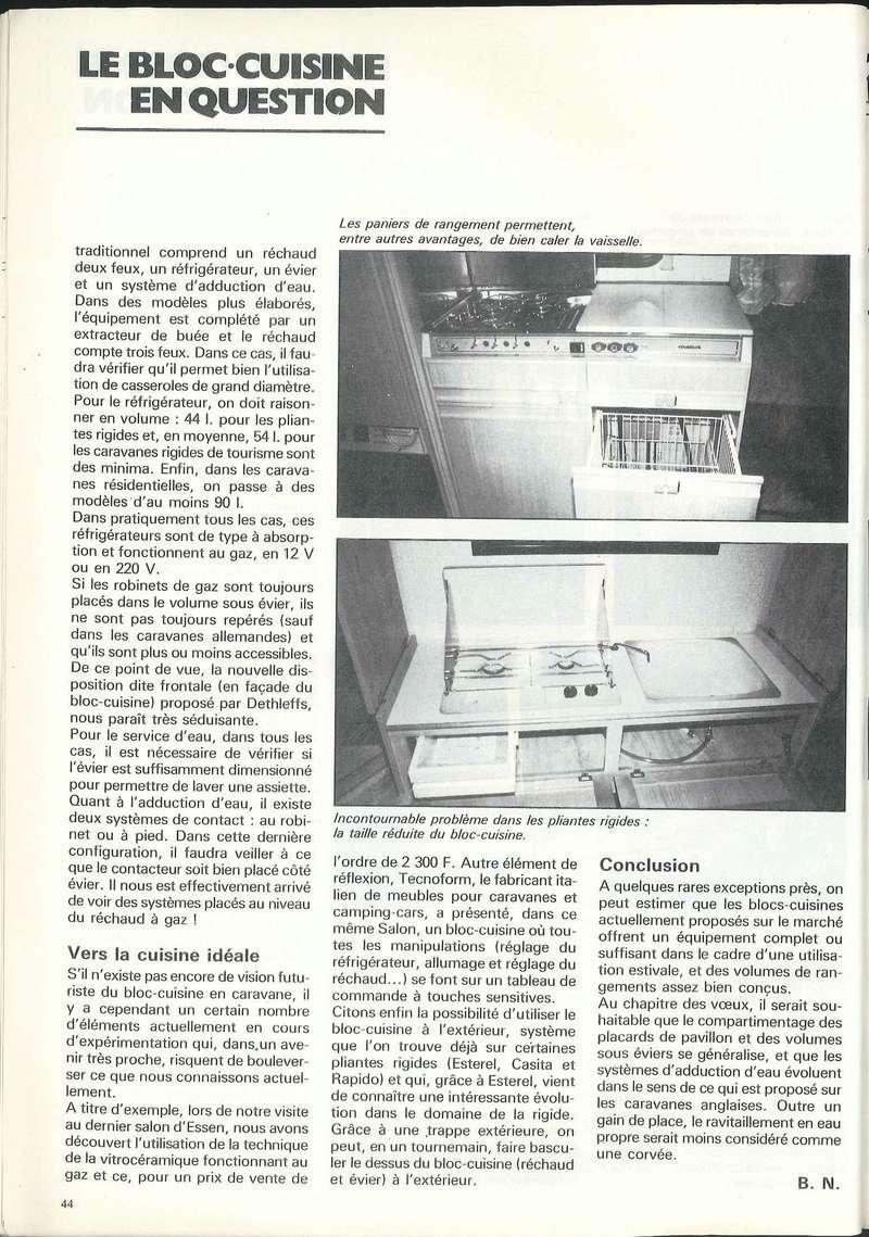 Esterel dans Le Caravanier - Page 3 148_0017