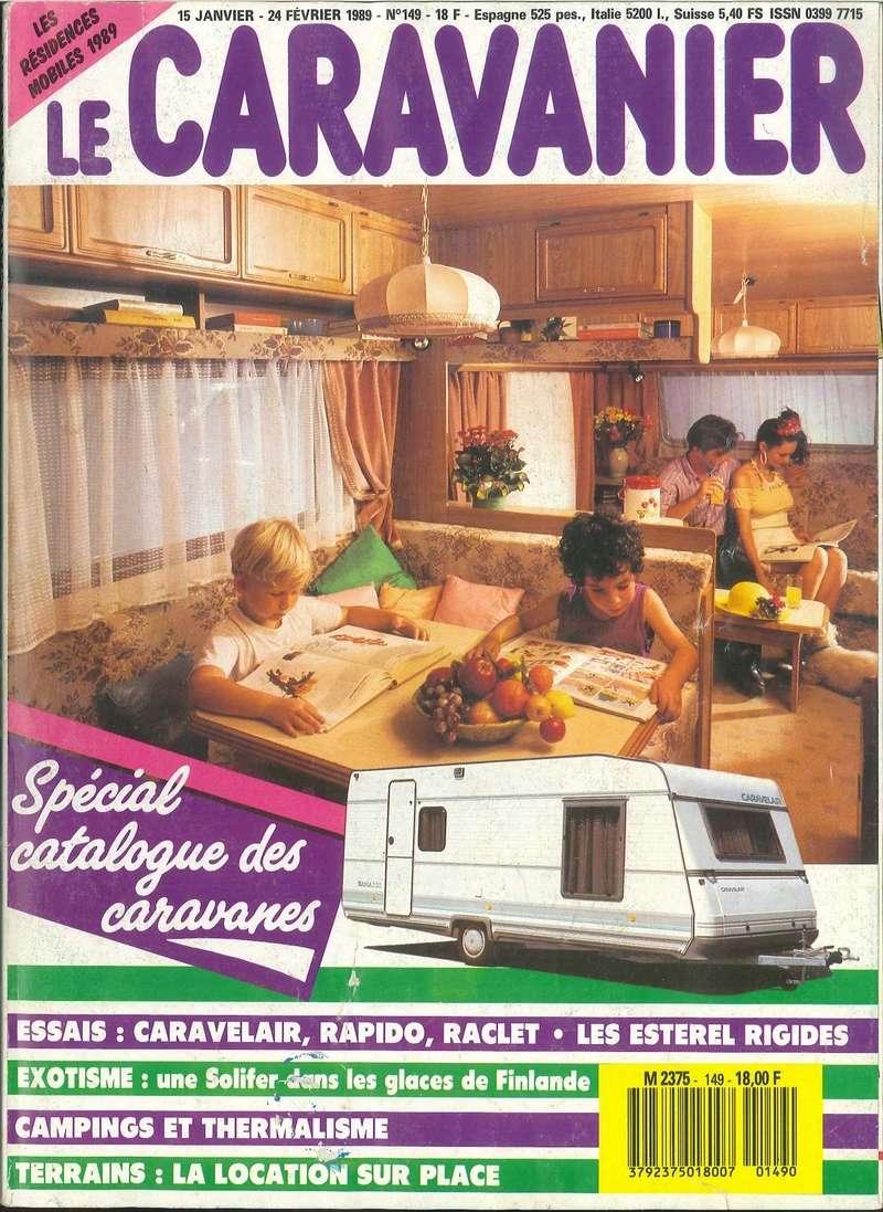 Esterel dans Le Caravanier - Page 3 149_0011