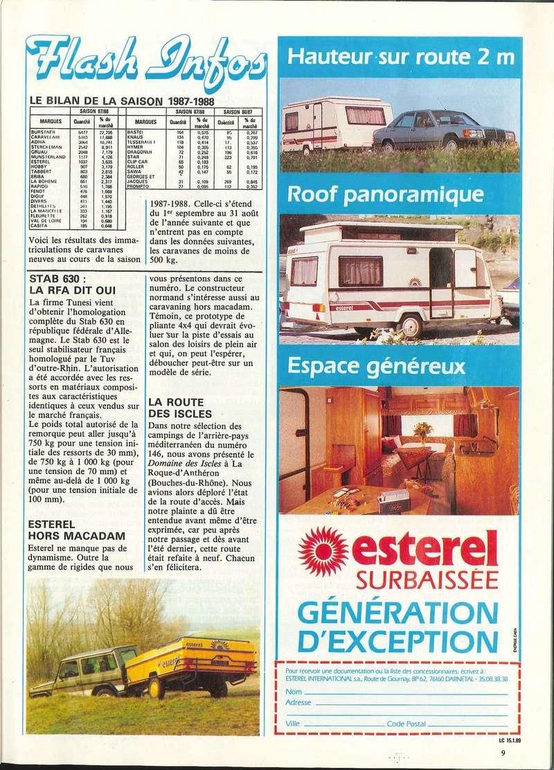 Esterel dans Le Caravanier - Page 3 149_0012