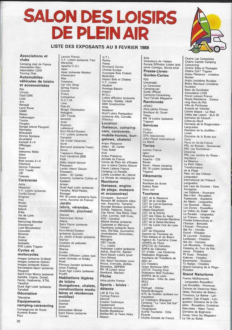 Esterel dans Le Caravanier - Page 3 150_0010