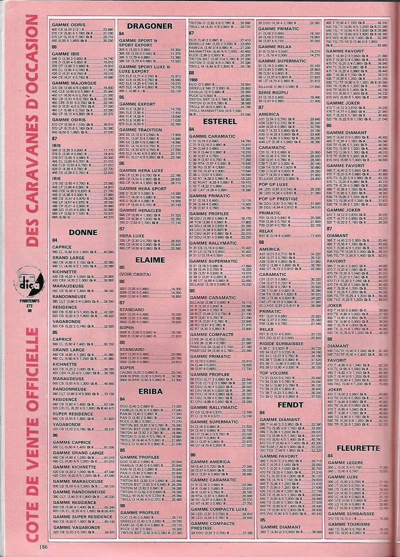 Esterel dans Le Caravanier - Page 3 150_0011