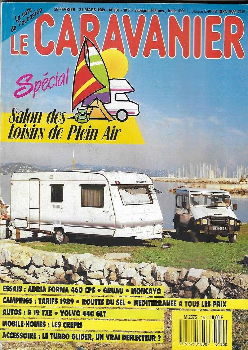 Esterel dans Le Caravanier - Page 3 150_0012