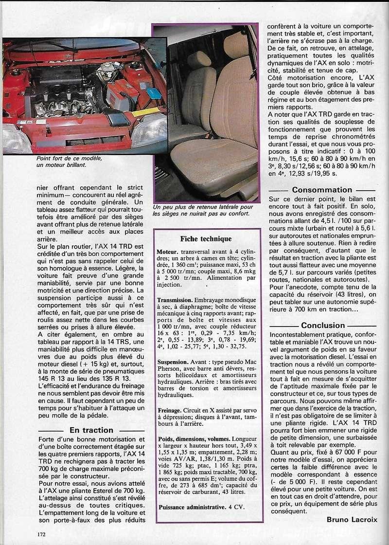 Esterel dans Le Caravanier - Page 3 151_0012
