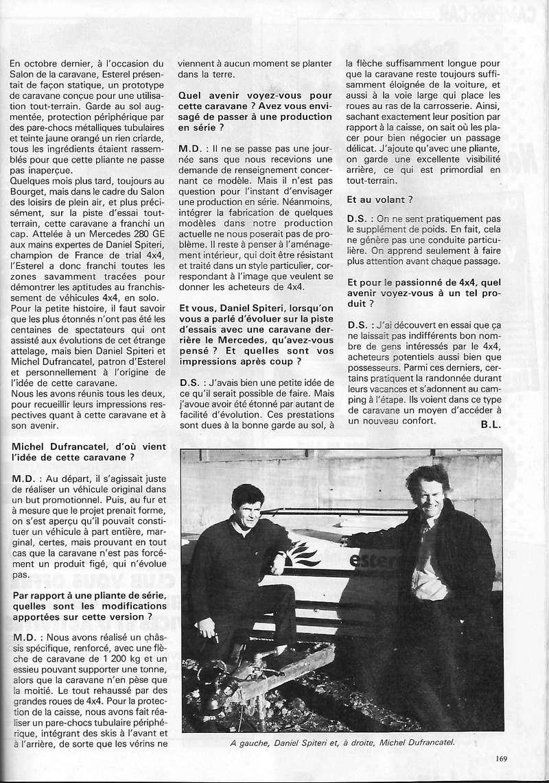 Esterel dans Le Caravanier - Page 3 152_0010