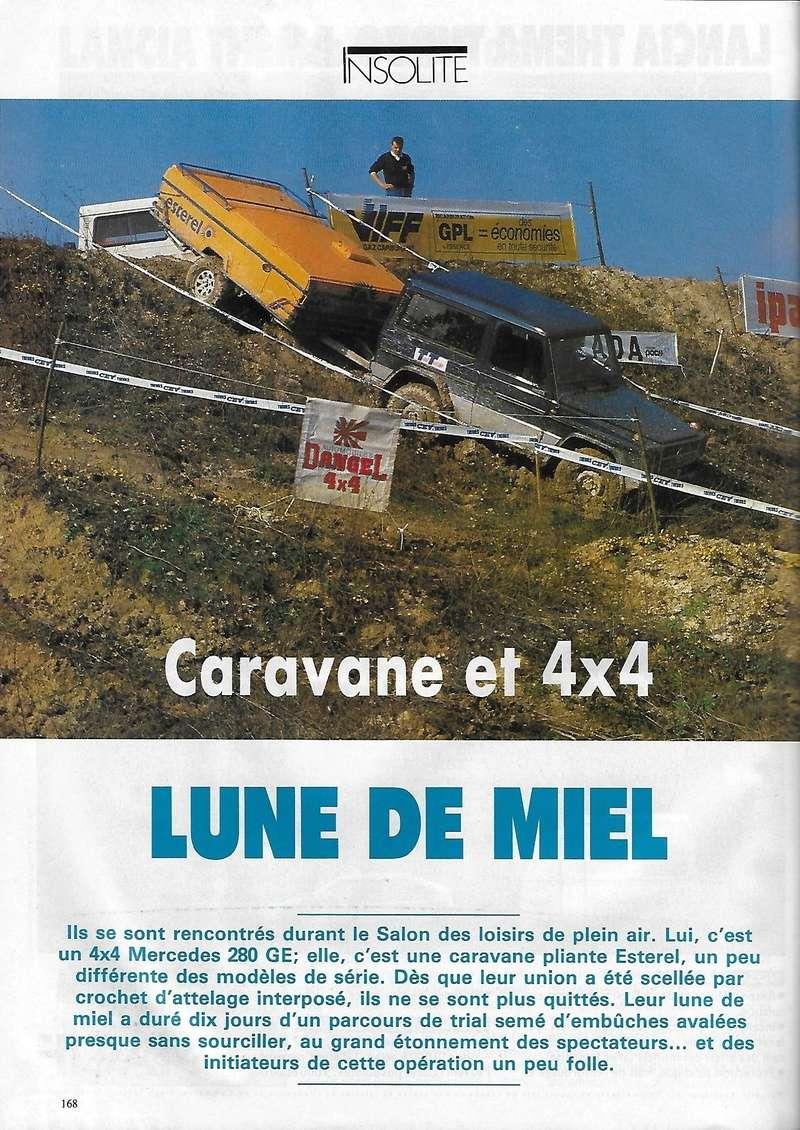 Esterel dans Le Caravanier - Page 3 152_0011