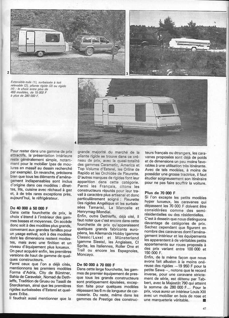 Esterel dans Le Caravanier - Page 3 153_0010