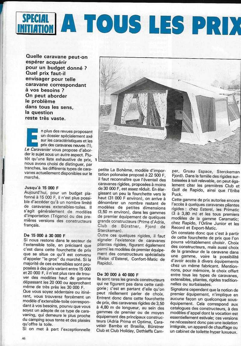 Esterel dans Le Caravanier - Page 3 153_0011