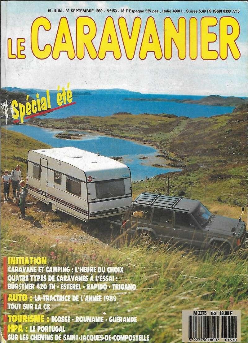 Esterel dans Le Caravanier - Page 3 153_0012