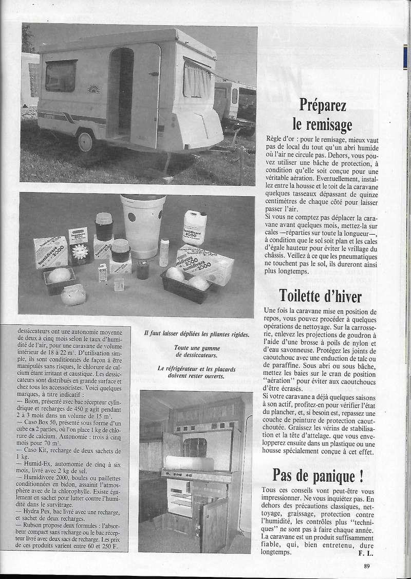 Esterel dans Le Caravanier - Page 3 154_0013