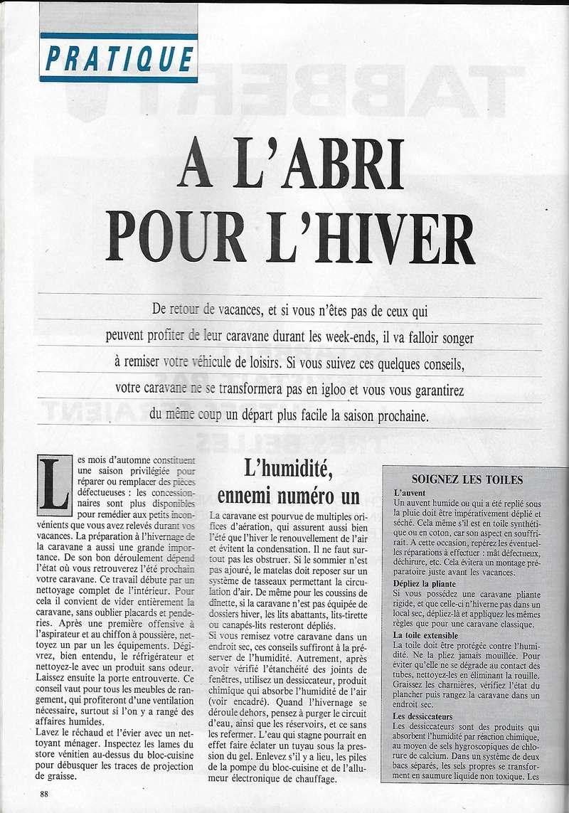 Esterel dans Le Caravanier - Page 3 154_0014