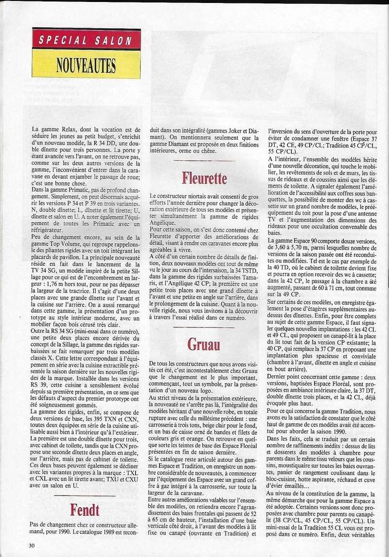 Esterel dans Le Caravanier - Page 3 154_0017
