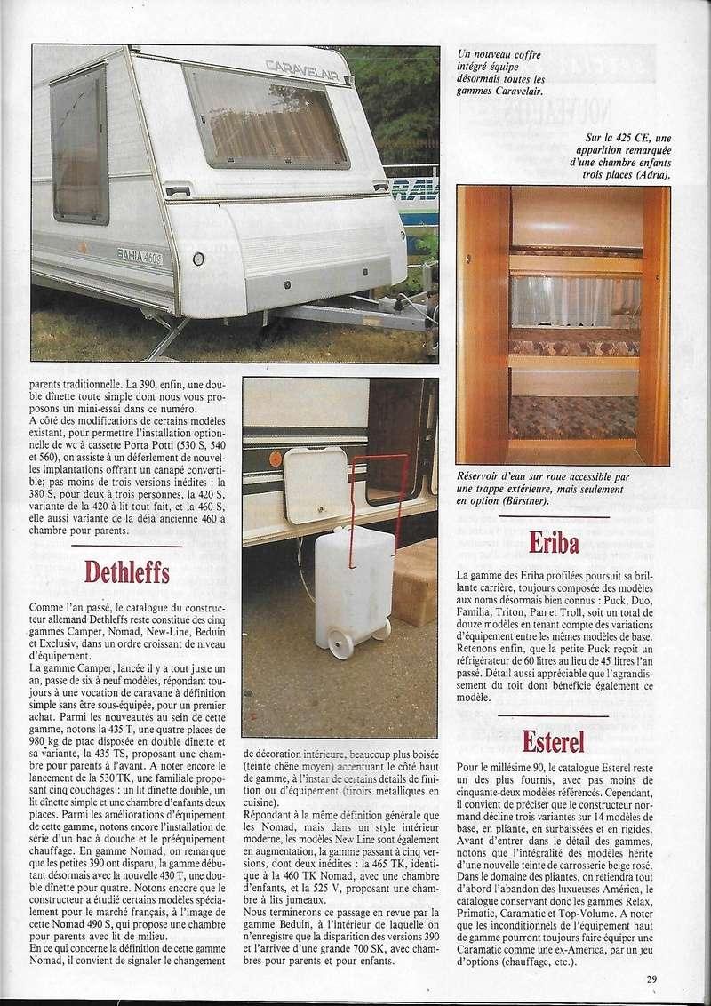 Esterel dans Le Caravanier - Page 3 154_0018