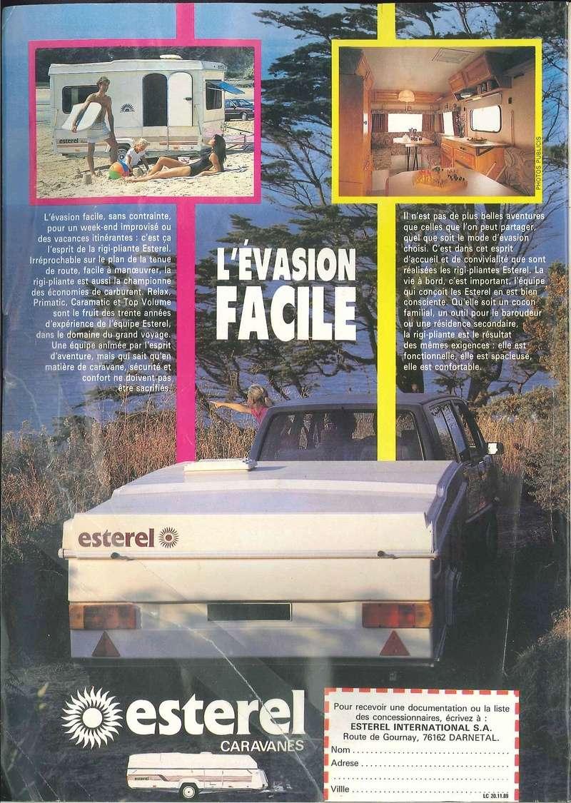 Esterel dans Le Caravanier - Page 3 155_0011